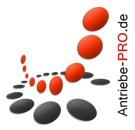 automatismes-portail-pro.fr